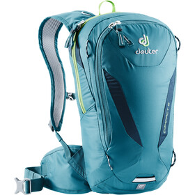 Deuter Compact 6 Mochila, denim-navy